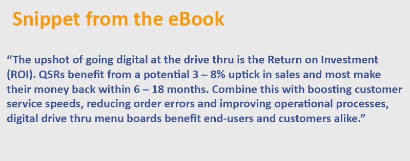 ebook-snippet.jpg