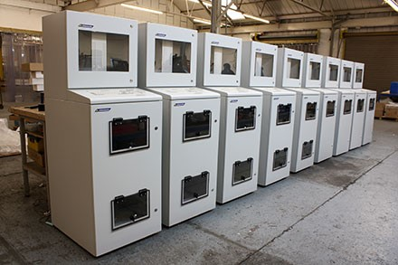 computers_in_manufacturing_image_3.jpg